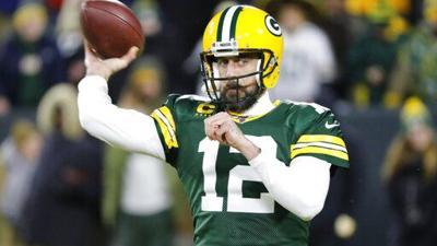 49ers esperan a Packers distintos en final de la Nacional