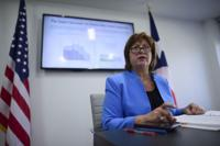 Junta le da ultimátum a la gobernadora sobre millonaria compra de pruebas de Covid-19