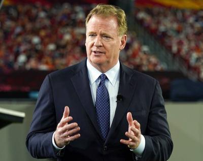 NFL modifica protocolos de covid-19