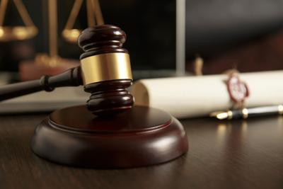 Rama Judicial también cierra operaciones
