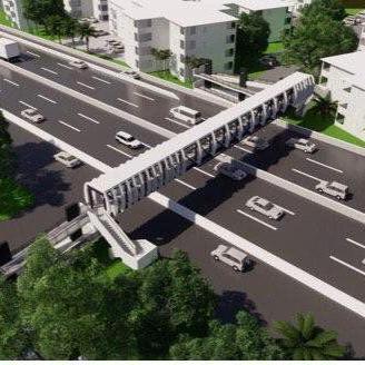imagen de puente.jpg