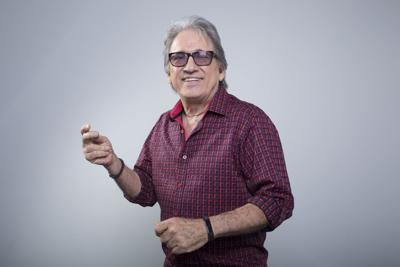 Jose Nogueras