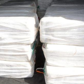 Incautan 53 kilos de cocaína en cajas de flores en aeropuerto de Aguadilla
