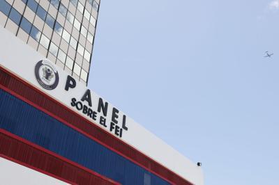 PFEI refiere a Ética investigación sobre funcionarios del DRNA
