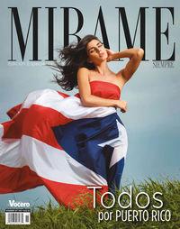 Revista Mirame Noviembre