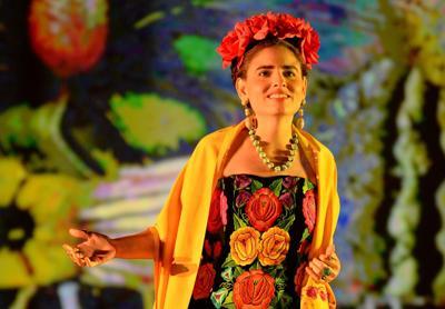 Laura Virella en Frida new.jpg