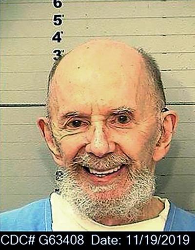 Muerte de Phil Spector genera reacciones encontradas