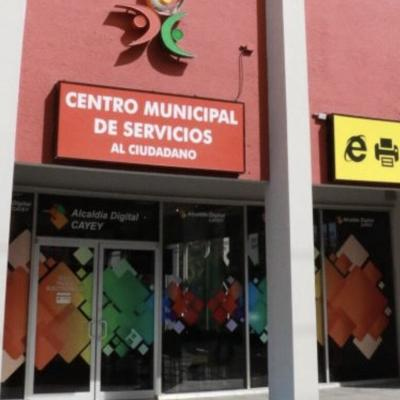 Alcaldía digital de Cayey añade nuevo servicio