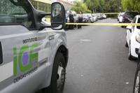 Muere infante olvidado en carro en Juncos