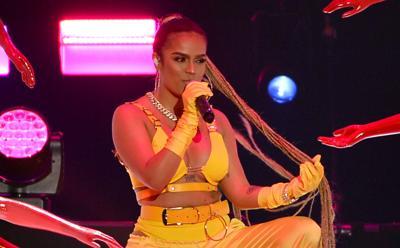Karol G dará concierto gratis en Medellín