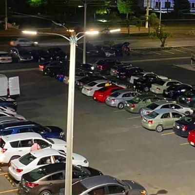 """Abre sus puertas """"drive in"""" cinema en Caguas"""