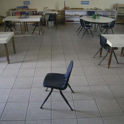 El Departamento de Educación medirá el rezago académico realizando pruebas cortas