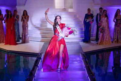 Miss España 2020 Andrea Martínez 1.jpg