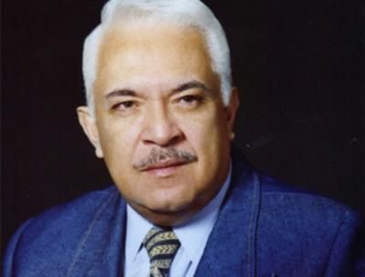 Nicolás Nogueras