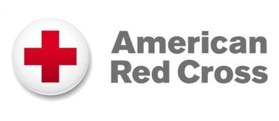 Asiste la Cruz Roja a familias que sufrieron inundaciones en Arecibo