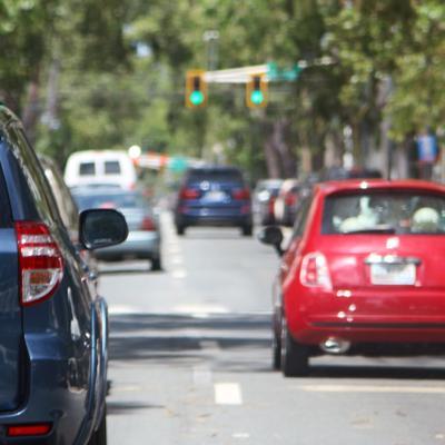 Cerrarán tramo de la autopista Luis A. Ferré