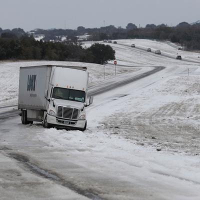 Biden visitará Texas el viernes tras mortal tormenta de invierno