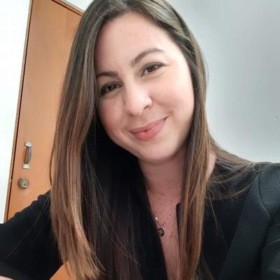 Andrea Ruiz Costas: Que su muerte no sea en vano