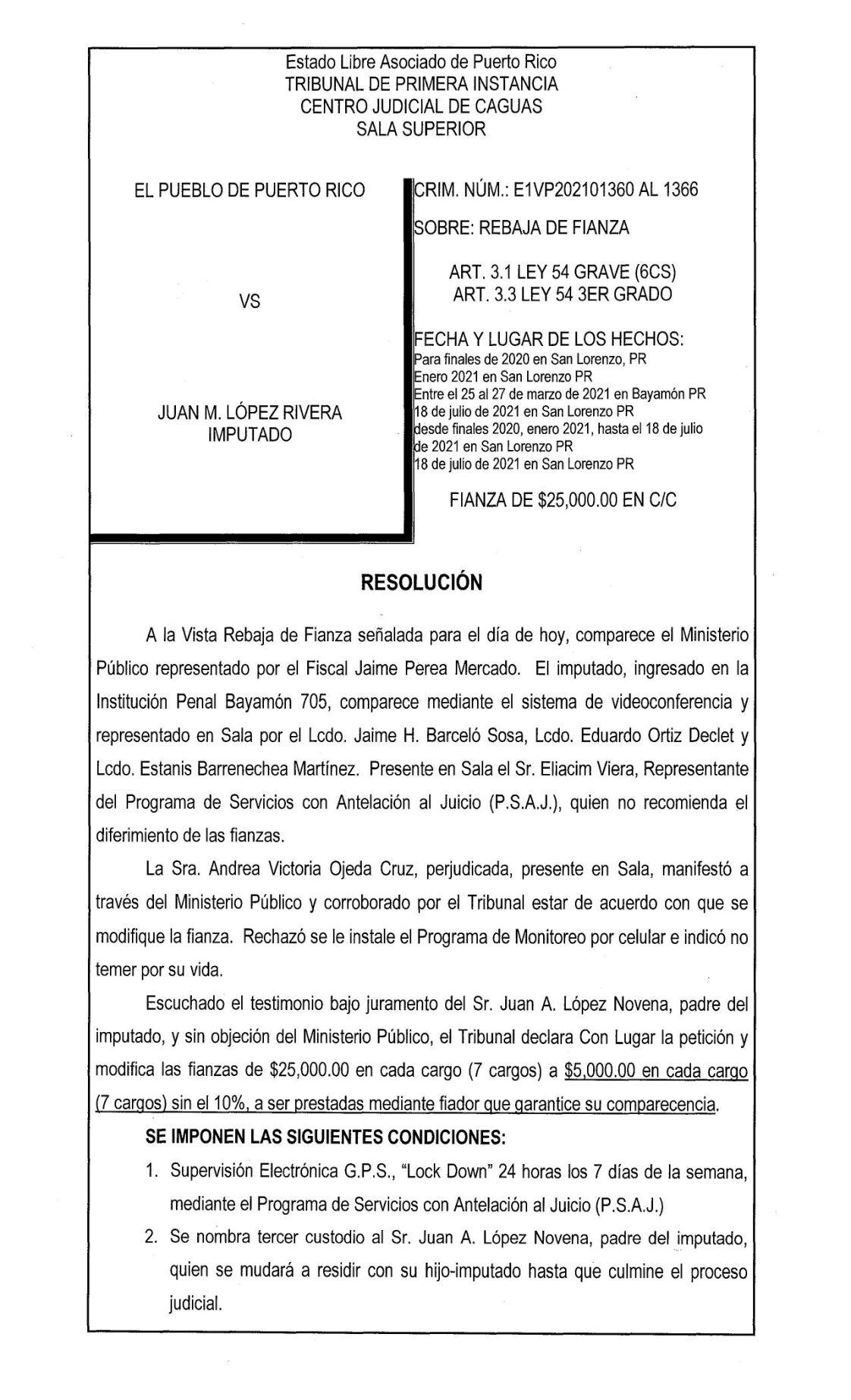 E1VP202101360 - RES REB FIANZA 23 SEPT 2021.pdf