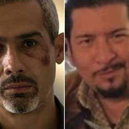 Dos actores mueren durante ensayo para programa de Televisa