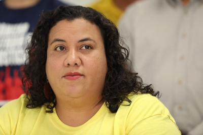 FMPR va al tribunal a exigir pago de aumento a maestros transitorios
