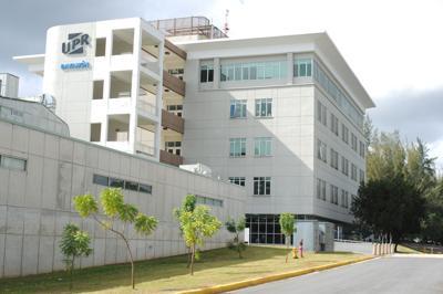UPR de Bayamón celebrará la vigésima quinta versión de Expo Adem