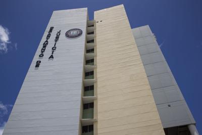 Auditoría revela irregularidades en el Departamento de Salud: Justicia y las autoridades federales investigan