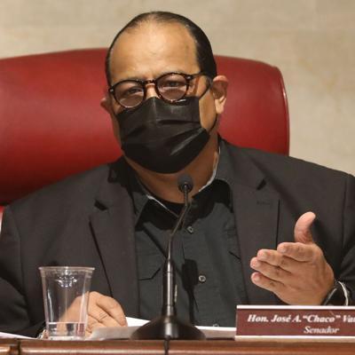 """Aval de Justicia a prohibir las terapias de conversión genera """"un nuevo esfuerzo"""" senatorial"""