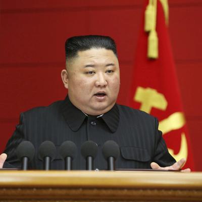 Estados Unidos y Surcorea reducen magnitud de maniobras militares
