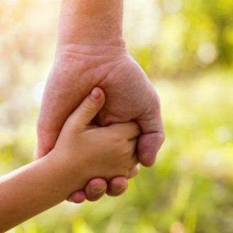 Departamento de la Familia dice que 237 familias están listas para adoptar