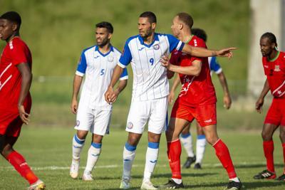 Federación Puertorriqueña de Fútbol lanza aplicación móvil