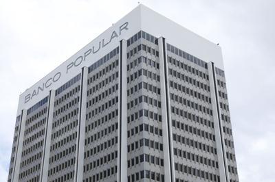 Banco Popular avisará a sus clientes cuando les depositen los $1,400