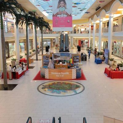 Llegan nuevas tiendas a Plaza del Caribe
