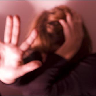 Atenderán llamadas de emergencia por casos de violencia doméstica
