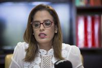 Rossana López