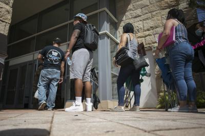 Departamento del Trabajo desembolsa más de $78 millones por desempleo