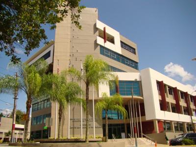 Alcalde de Trujillo Alto paga exceso de días por enfermedad