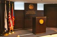 Fiscalía federal ofrece detalles sobre arrestos