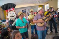 Comunidad Caracoles en Peñuelas 4.jpg