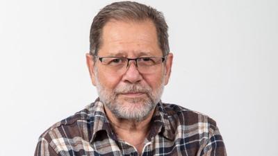 Gobernador decreta un día de duelo por el fallecimiento de Efrén Arroyo