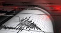 USGS mantiene baja probabilidad de un sismo de 6.0 o mayor