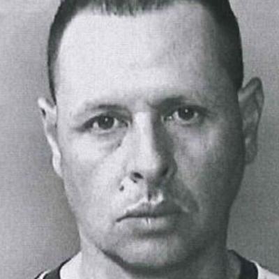 Acusan a un hombre de violar a su hija en Hato Rey