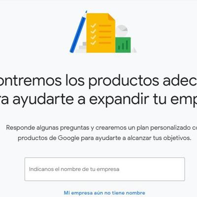 Lanzan Google para pymes en Puerto Rico