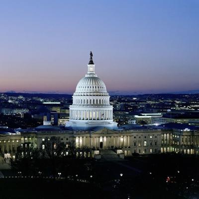 Incluyen a Puerto Rico en resolución sobre fondos Medicaid
