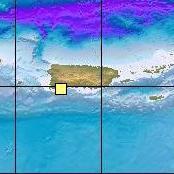 Registran temblor de 4.7 en el sur