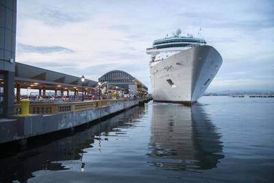 Gobierno reacciona a planteamientos de la Alianza Turística