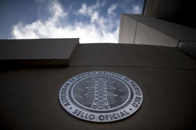 AEE informa sobre varios sectores sin servicio eléctrico