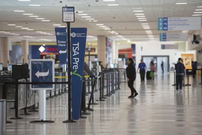 Disponible solicitud para extender visas de viaje