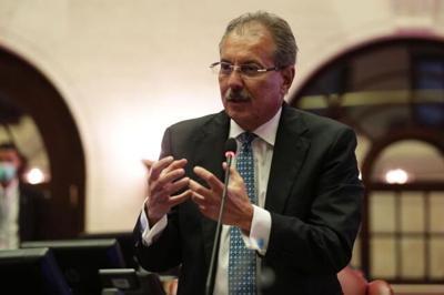 Juan Zaragoza inicia una serie de charlas para orientar sobre los requisitos para el crédito por trabajo