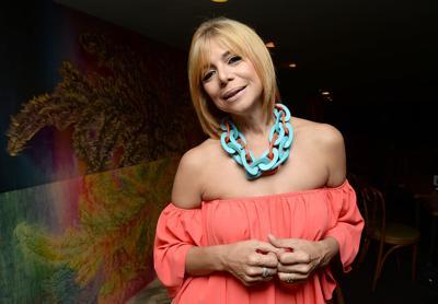 Linnette Torres